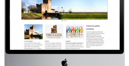 Torre Scaligera - Dai risicoltori di Isola della Scala