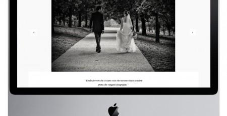 sito web fotografo reggio emilia